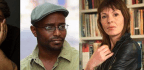 Here Are The Literary Guggenheim Fellows Of 2018