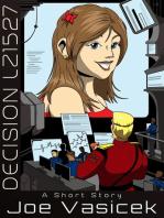 Decision LZ1527