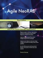 Agile NeoRAD Third Edition