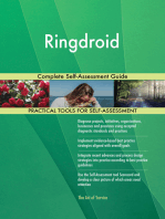 Ringdroid Complete Self-Assessment Guide
