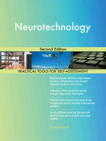Neurotechnology Second Edition