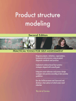 Product structure modeling Second Edition
