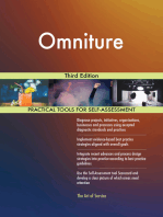 Omniture Third Edition