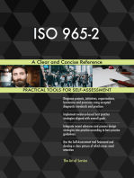ISO 965-2 A Clear and Concise Reference