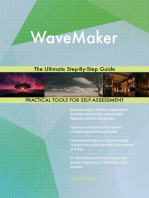 WaveMaker The Ultimate Step-By-Step Guide