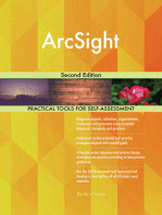 ArcSight Second Edition