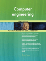 Computer engineering Third Edition