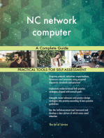 NC network computer A Complete Guide