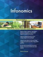 Infonomics Second Edition