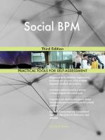 Social BPM Third Edition