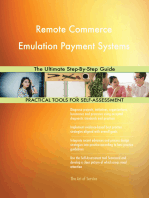 Remote Commerce Emulation Payment Systems The Ultimate Step-By-Step Guide