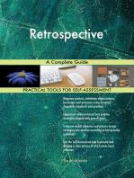 Retrospective A Complete Guide