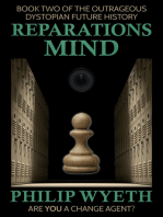Reparations Mind