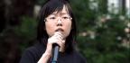 Singapore's Economic Success 'Comes at the Sacrifice of Humans Rights,' Says Activist Han Hui Hui