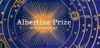 Meet the Shortlisted Authors for the 2018 Albertine Prize