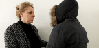 In Kosovo, War Rape Survivors Can Now Receive Reparations. But Shame Endures For Many