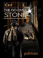 Ctrl Z The Do Over Stone