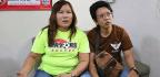 The Duterte Dissonance