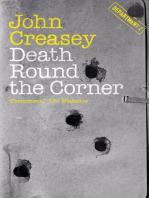 Death Round the Corner