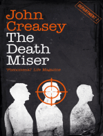 Death Miser