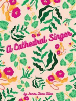 A Cathedral Singer