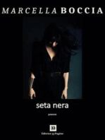 Seta Nera