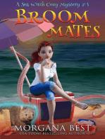 Broom Mates