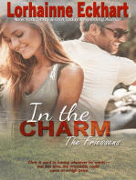 In the Charm