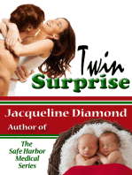 Twin Surprise
