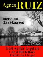 Morte sul St-Laurent