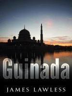 Guinada