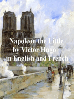 Napoleon the Little and Napoleon le Petit