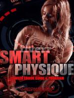 Smart Physique