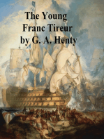 The Young Franc Tireurs