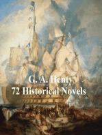 G. A. Henty