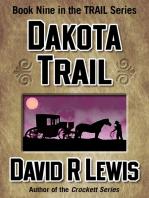 Dakota Trail