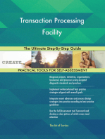 Transaction Processing Facility The Ultimate Step-By-Step Guide