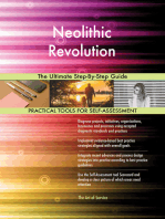 Neolithic Revolution The Ultimate Step-By-Step Guide