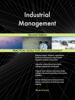 Industrial Management Second Edition