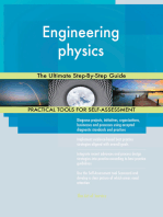 Engineering physics The Ultimate Step-By-Step Guide