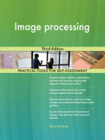 Image processing Third Edition