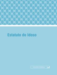 Estatuto do Idoso