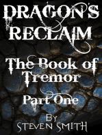 Dragon's Reclaim