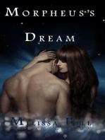 Morpheus's Dream
