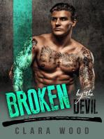 Broken by the Devil
