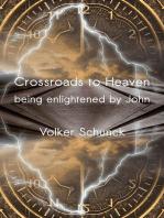 Crossroads To Heaven