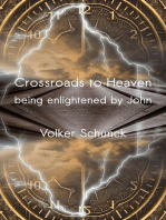 Crossroads To Heaven