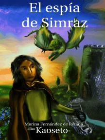 El espía de Simraz
