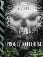 Progetto Elohim