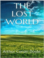 The lost world